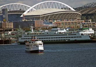 ss-seattle-stadium